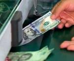 Imposición de aranceles elevan el dólar a $20.41
