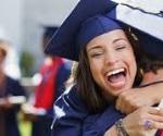 ¿Estás preparado con los gastos para celebrar tu graduación?