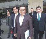 Aranceles de México impactarán a EU en 3 mil MDD: titular de SE