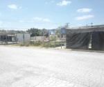 Ya no es costeable la venta de ropa de segunda y abandonan locales en colonia La Joya