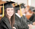 Muy costosas graduaciones escolares en la actualidad
