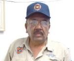 Revisa PC instalaciones de hielera donde ocurrió fuga