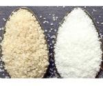 ¿Qué es peor en exceso: la sal o el azúcar?