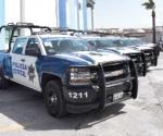 Incrementa robo de autos con violencia en la ciudad
