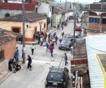 Luchan por alcaldías en Chiapas: 3 muertos