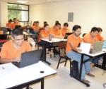 Firma convenio CMIC para dar trabajo a egresados de la UTT