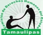 Abren convocatoria para diseñar nuevo logotipo de DH