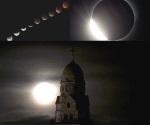 Se viene la ´Luna de Sangre´: el eclipse más largo del siglo