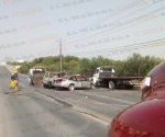 Vive Reynosa domingo negro: tres muertos