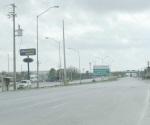 Violentos despojos de vehículos en carreteras