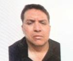 Trasladan al ´Z-40´ a penal de Jalisco