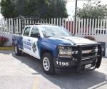 Incontenibles los ladrones de autos, roban ayer 2 más
