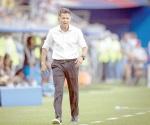 ¡Termina la 'era Osorio'!
