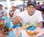 'Cocina' la Canirac 10 mil negocios