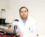 Acéfala la dirección del ISSSTE en Reynosa