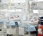 Tomen el control y eviten bebés prematuros