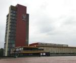 Mayoría de profesores de la UNAM vive en la pobreza por bajos salarios