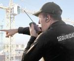 Resolverán queja de falta de pago a trabajadores de  seguridad IPS de México