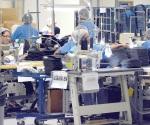 Ofertarán 720 vacantes en la Segunda Feria del Empleo