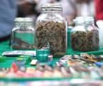 Avala SCJN uso medicinal de droga y muerte digna