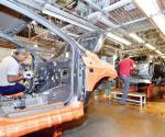 TLC un reto para mejorar la industria automotriz
