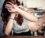 Temor a más golpes frena denuncias de mujeres por violencia