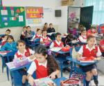Universitarios podrían dar clases de apoyo a los menores