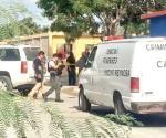 Entregan cuerpos de cuatro abatidos al ser identificados