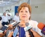 Programa de inclusión  escolar a  discapacitados en Tecnológico de Reynosa