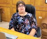 Tomará protesta Maki el próximo domingo como alcaldesa reelecta