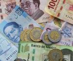 ´Fijar salario mínimo en 176 pesos´, pide el Senado