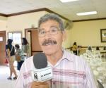 Designan a nuevo líder de jubilados y pensionados del ISSSTE