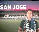Oficial: Almeyda a la MLS