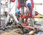 Realizarán 'encuentro para el Desarrollo Petrolero de Tamaulipas'