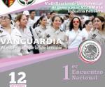 Inicia Cruzada Nacional para la Libertad de la Democracia Sindical