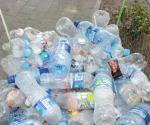 En pañales Reynosa en tema del medio ambiente: Canirac