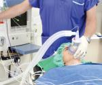 Poco reconocida la labor de los anestesiólogos en una operación quirúrgica