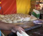 De Texcoco a Reynosa fomenta dulce tradición