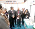Inicia Foro Educativo Internacional de Comercio Exterior