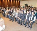 Entregan documento Reynosa Visión 2030 con 10 objetivos estratégicos