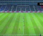 Monterrey vs Chivas 1-1
