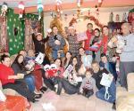 Prepara municipio maratón de ventas para el 15 de diciembre
