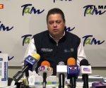 """Aprueba gobierno federal más recursos para programa estatal """"Unidos por Reynosa"""""""