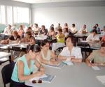 Esperan maestros reviertan la reforma educativa y que cumplan lo prometido
