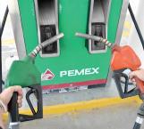 Ven escenario de posibilidades para homologar la gasolina