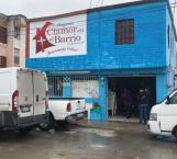 Muere hombre en Reynosa posiblemente de cirrosis