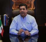 Deroga el pago de la Tenencia el Gobierno de Tamaulipas