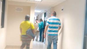 Asaltan par de delincuentes a universitario en La Rodríguez