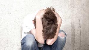 Sufren abuso físico más de 3.3 millones de niños en Texas
