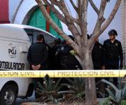 Mata niño de 12 años de edad a su medio hermano de 4 años